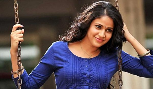 Lavanya-tripathi-turn-as-3-language-actress