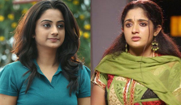 Namitha-reply-if-there-is-any-problem-with-Kavitha-MAdhavan