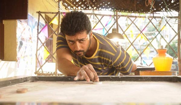 Vignesh-sivan-reveled-when-Thaanaa-Serndha-Koottam-firstlook