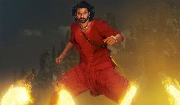Bahubali-2-releasing-in-China-on-July