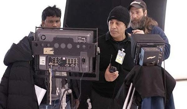 Vishwaroopam-2-shooting-starts-after-4-years