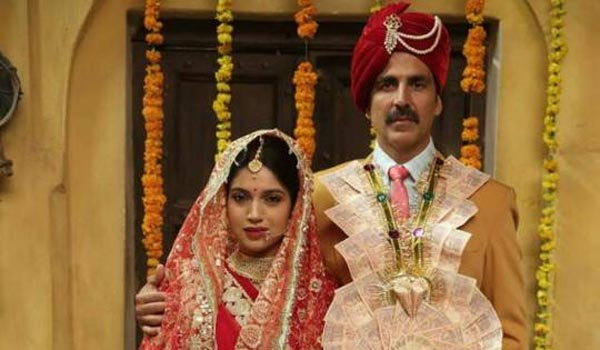 Working-with-Akshay-was-a-like-long-holiday-says-Bhumi-Pedenekar