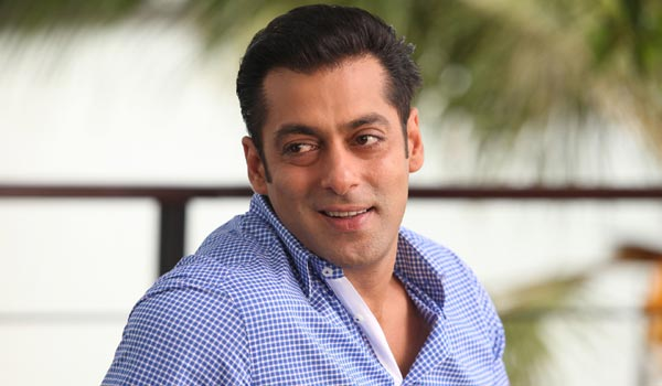 I-dont-care-critics-rating-says-Salman-Khan