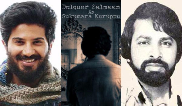 Dulquer-Salman-in-real-story