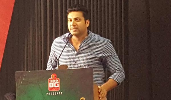 Jayam-ravi-spokes-about-online-piracy