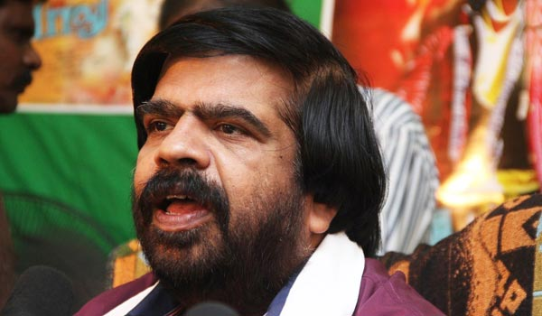 T.Rajendar-directing-movie-again