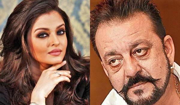 Sanjay-Dutt-wants-to-work-with-Aishwarya-Rai-Bachchan-in-Film-Malang