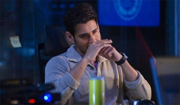 Spyder-movie-shooting-in-final-stage