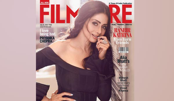 Sridevi-in-Filmfare-cover-page
