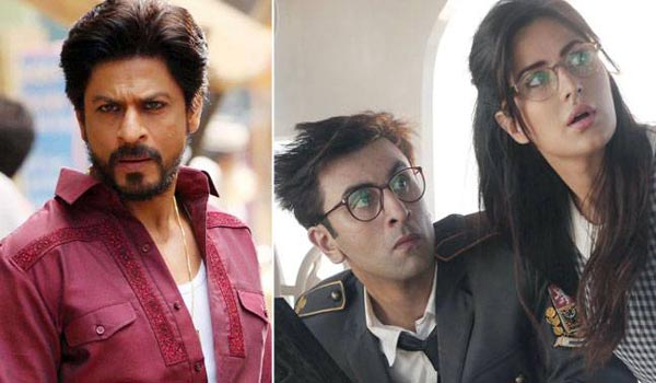 Shahrukh-Khan-is-doing-cameo-in-Film-Jagga-Jasoos