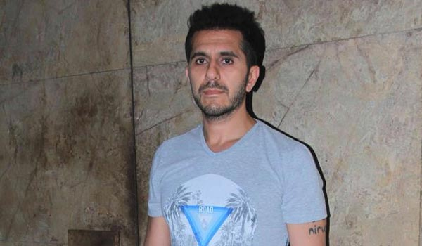 We-are-thinking-about-Don-3-says-Producer-Ritesh-Sidhwani