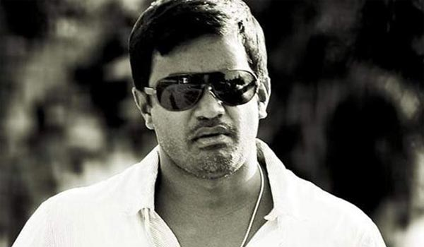 Did-Selvaraghavan-will-give-become-fame.?