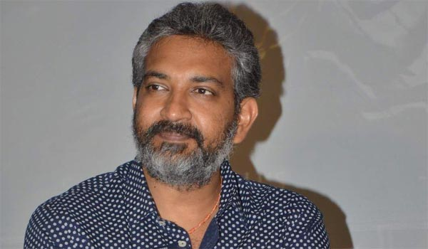 Rajamouli-reply-about-his-next-movie
