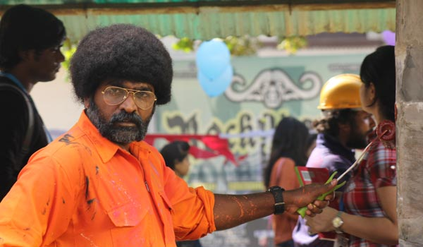 Vijay-Sethupathi-in-8-different-roles
