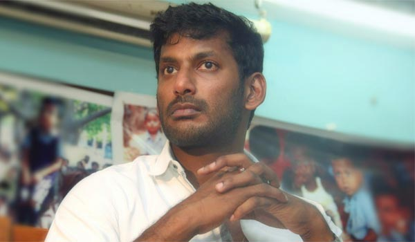 Vishal-wrote-letter-to-CM-regarding-cancel-the-farmers-loan