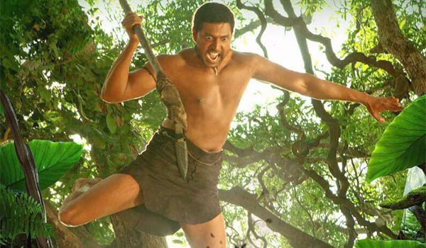 Vanamagan-is-copy-of-George-of-the-jungle