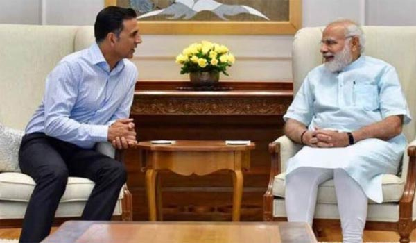 Akshay-kumar-may-act-as-PM-Modi