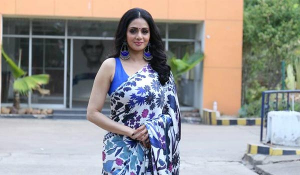 Sridevi-speaks-about-mom