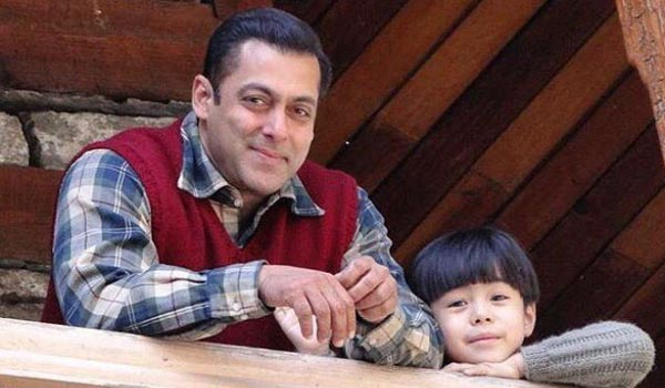 I-dont-care-about-criticse-says-salmankhan