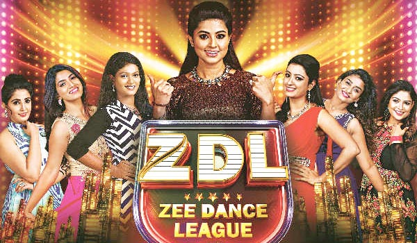 New-Dance-show-in-Zee-Tamil-television