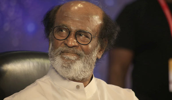 Rajini-keeps-silent-on-GST