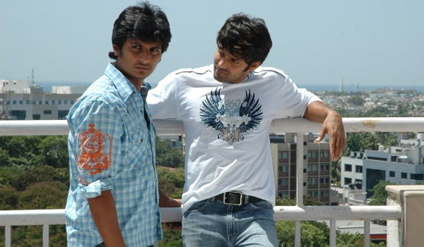 Arya---Jiiva-to-team-up-third-time