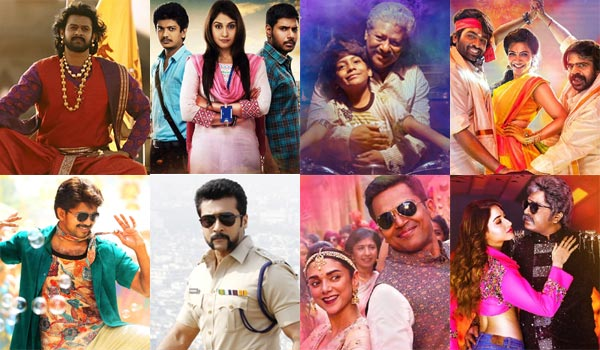 2017-Half-yearly-report-of-Tamil-Cinem