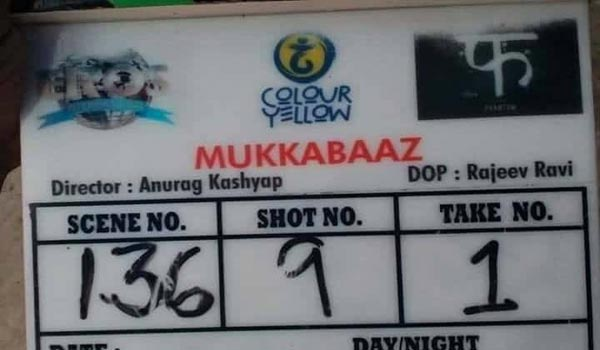 Anurag-Kashyaps-Mukkabaaz-to-release-on-10th-November-2017