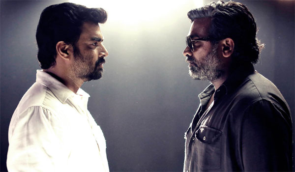 Why-Vikram-Vedha-postponed.?