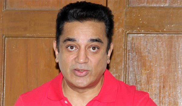 Kamal-explain-about-Bigboss-controversy