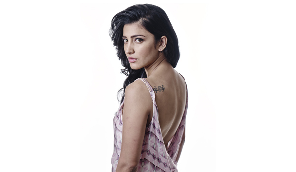 No-time-to-watch-Bigboss-says-Shrutihassan