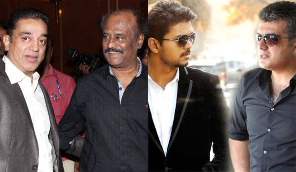 No-State-awards-for-Rajini,-kamal,-vijay-and-ajith