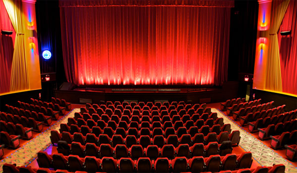 Cinema-industry-suffer-by-GST