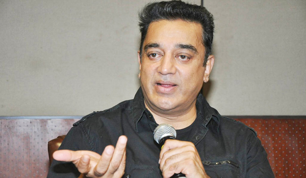 Kamal-appology-in-kerala-actress-case