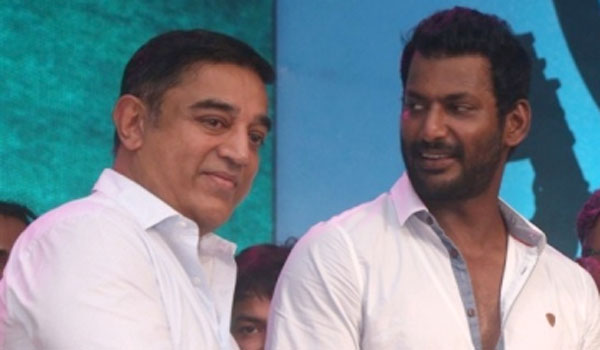 Cine-indtustry-stands-with-Kamal-says-Vishal