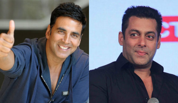 Salman-Khan-opts-out-of-the-Akshay-Kumar-starer-film