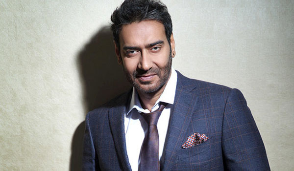 Ajay-Devgn-to-do-cameo-in-Marathi-film