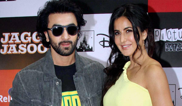 Ranbir-Kapoor-compensate-distributors-if-Jagga-Jasoos-Fails