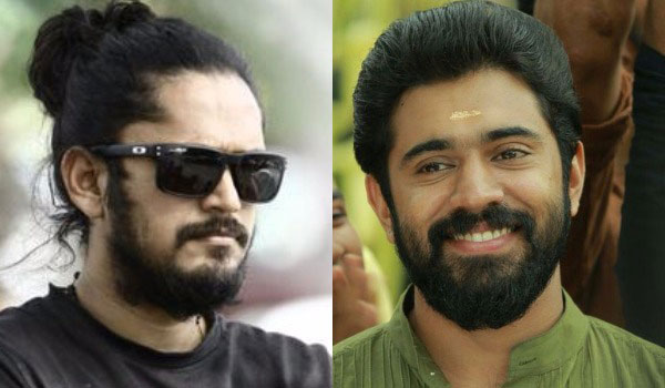 Nivin-pauly-acting-in-missing-ship-story