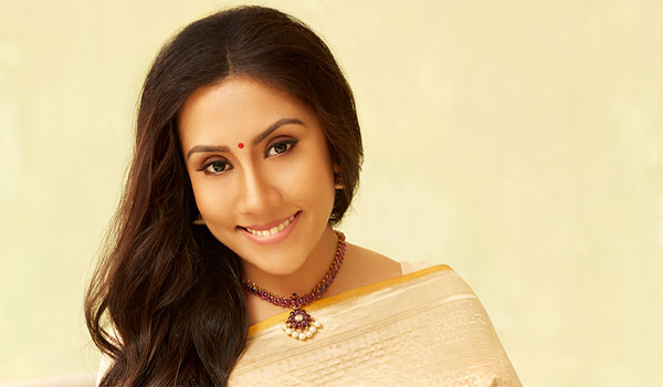 Divya-Sathyaraj-wrote-letter-to-PM