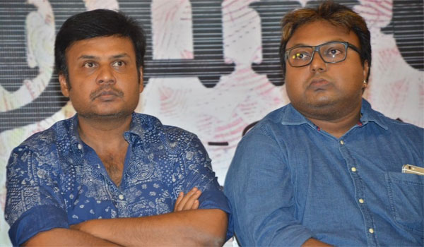 Prabhu-Solomon---Imman-team-split