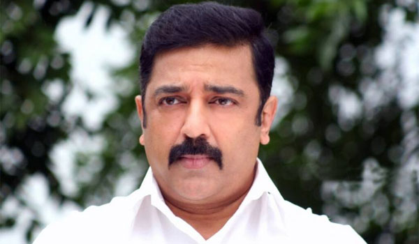 TN-Minister-warns-Kamal