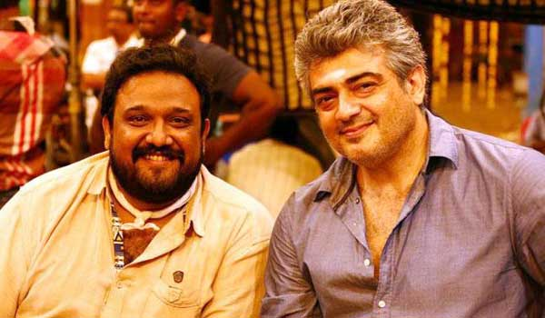 Director-Siva-revealed-the-secret-of-V-title-for-ajith-movie