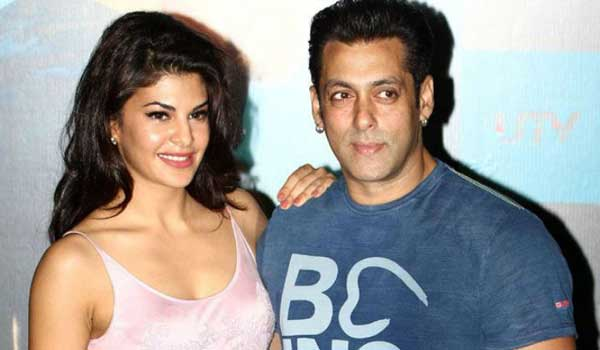 Confirmed-Jacqueline-to-romance-with-Salman-Khan-in-Remos-next-dance-film