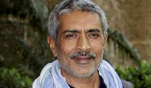 Prakash-Jha-is-making-film-Satsang-which-is-based-on-religion