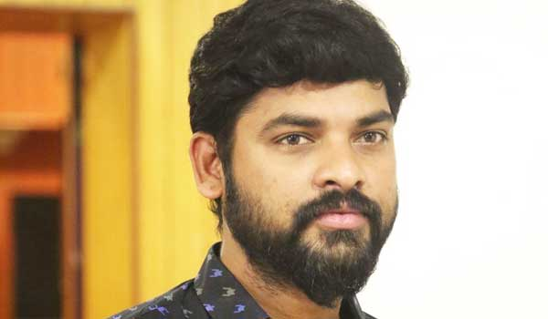 Vimal-speaks-on-best-actor-award