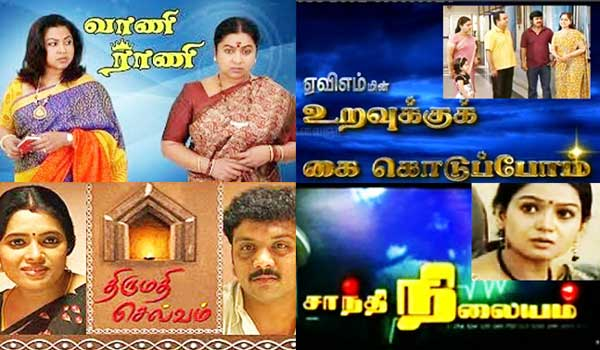 Tamilnadu-government-announced-tv-awards