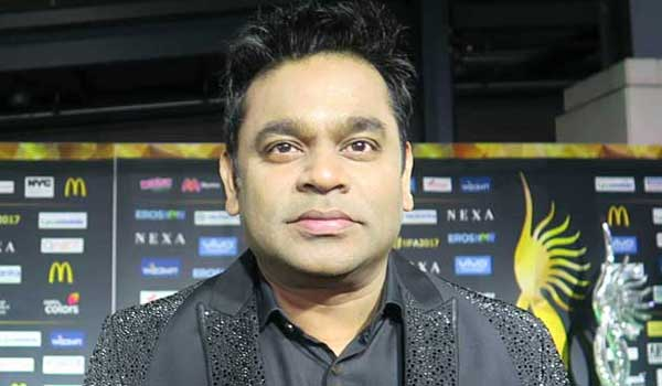 AR-Rahman-Reacts-To-Tamil-Songs-Controversy:-We-Tried-Our-Best