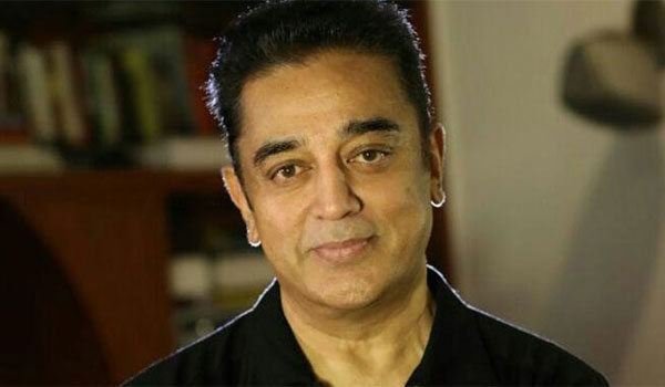 Kamal-thanks-to-Stalin