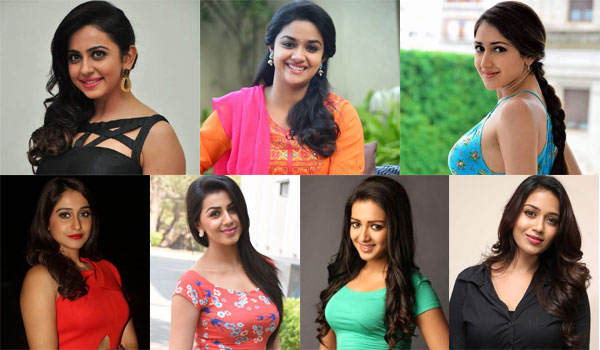 Who-will-be-the-next-dream-girl-of-Tamil-cinema
